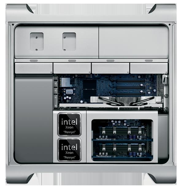 ABBYY FineReader OCR Pro 12.1.10 Multilingual (Mac OS X ...