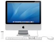 apple-imac-2007-2008_1