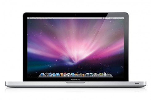 apple-macbook-pro-13-pouces-2.53-ghz---modele-juin-2009-1