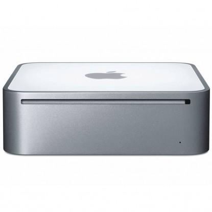 img_126662_img_125222_new-mac-mini